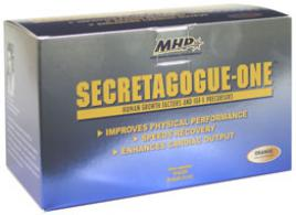 Секретагог
