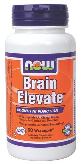 Активатор мозга