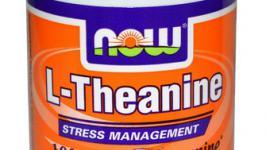 L-Тианин
