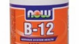 Витамин В-12