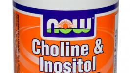 Холин+Инозитол