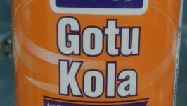 Готу-Кола