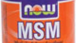 МСМ-1000