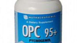 ОРС 95+Пикногенол